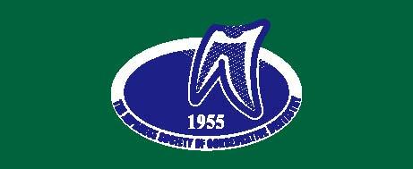 日本歯科保存学会2021年度秋季学術大会(第155回)